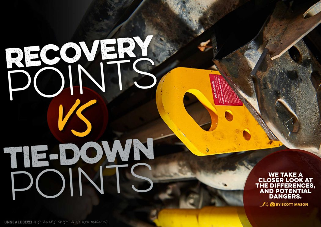 recovery-points-vs-tie-down-points-1050x743
