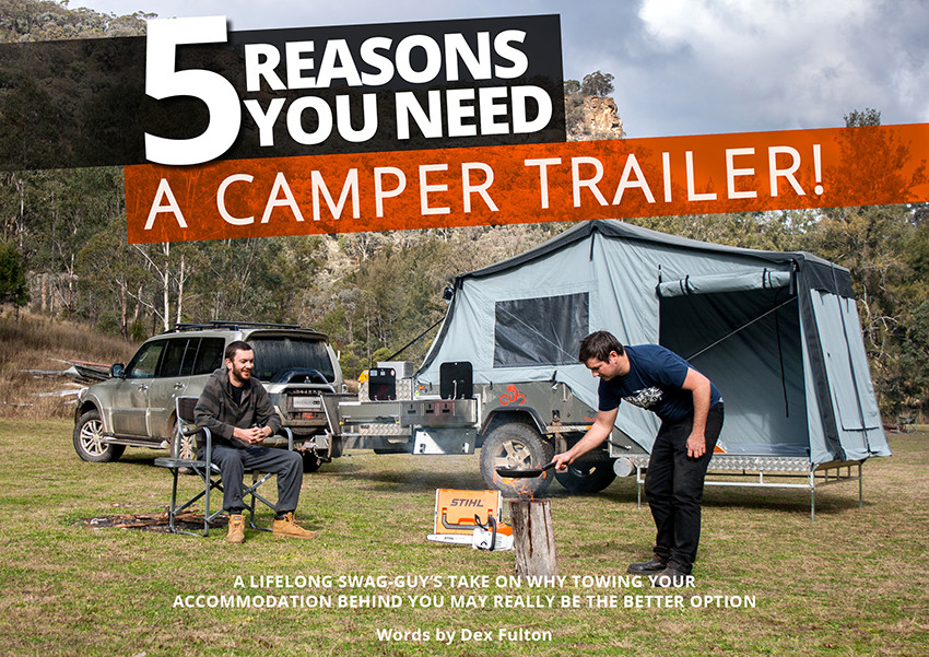 reasons-camper