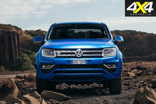 2017-volkswagen-amarok-to-use-local-accessories-main