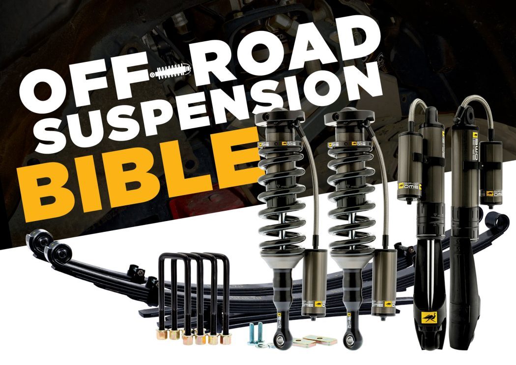 major-feature-off-road-suspension-bible-1050x743