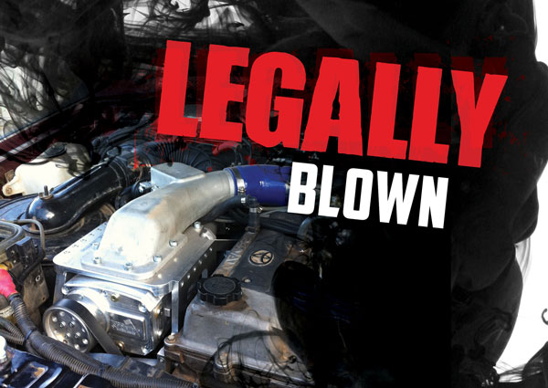 HOW-TO-Supercharge-Legally
