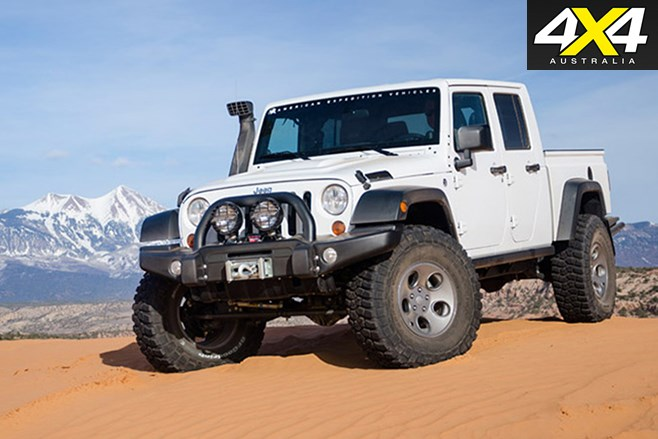 Jeep-Wrangler-ute-Details-confirmed-main