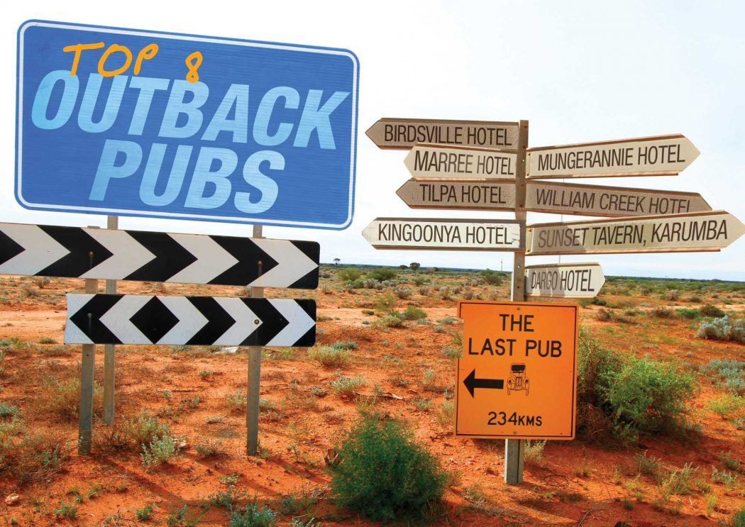032-thumbs-listicle-top-8-outback-pubs-1050x743