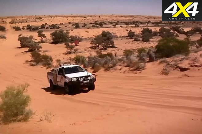 Driving-on-sand-dunes-Tips-and-tricks-main