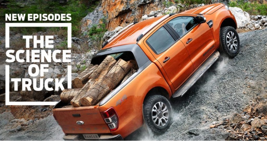 Ford-Ranger-science-of-truck-1024x540