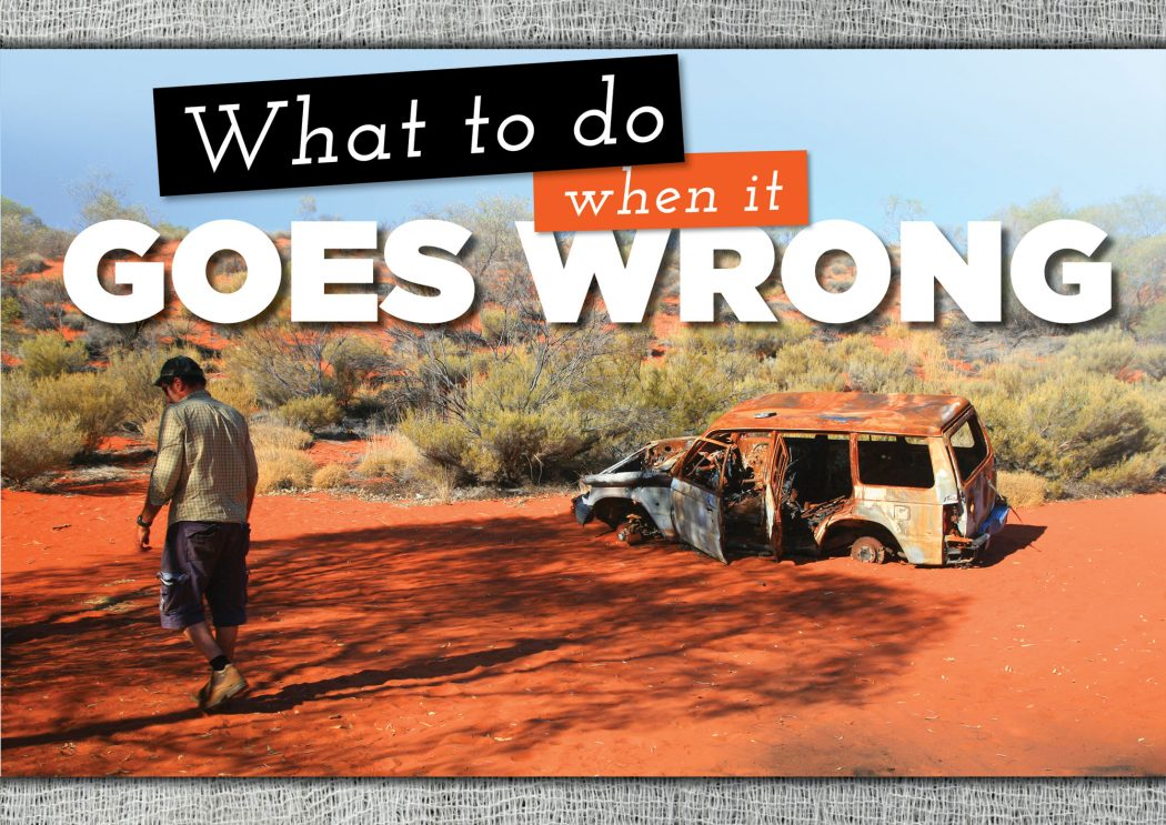 LISTICLE-Outback-First-Aid-1050x743