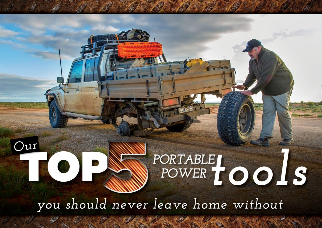 LISTICLE-Top-5-5-Portable-Power-tools-1050x743