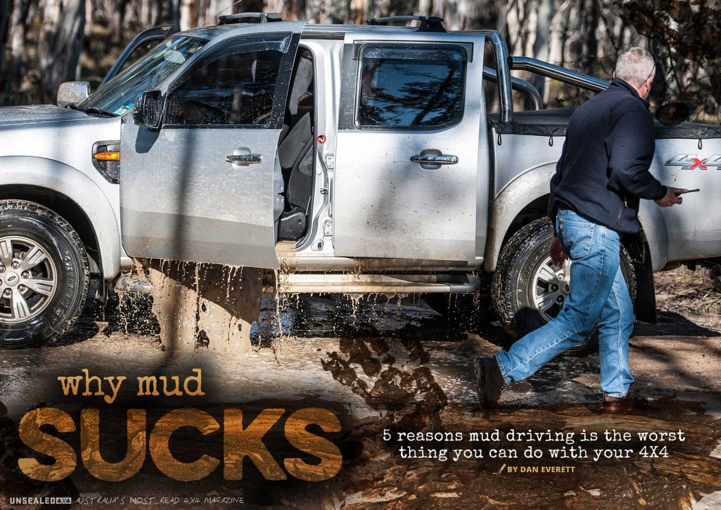 026-thumbs-why-mud-sucks-1050x743