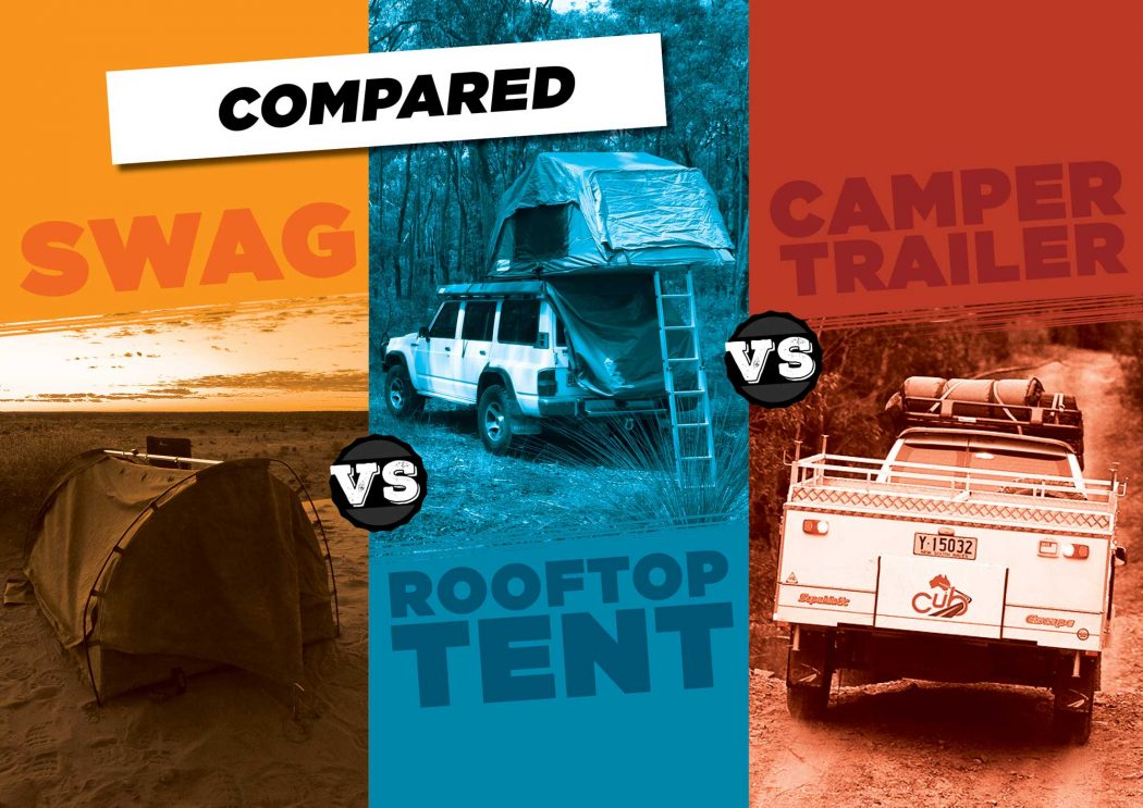 034-thumbs-compared-swag-rooftop-tent-camper-1050x743