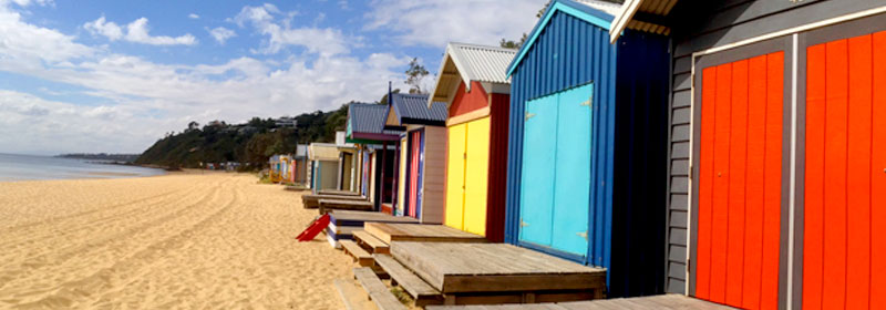 AOTBlog-Mornington-Peninsula-800-280-1
