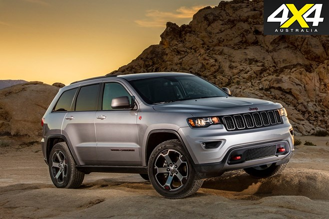 Jeep-Grand-Cherokee-trailhawk-main