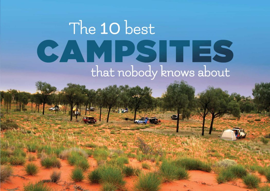 033-thumbs-top-10-campsites-1050x743