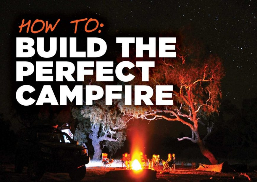 033-thumbs-how-to-start-a-campfire-1050x743