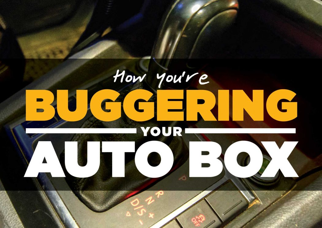 034-thumbs-guide-how-buggering-auto-box-1050x743