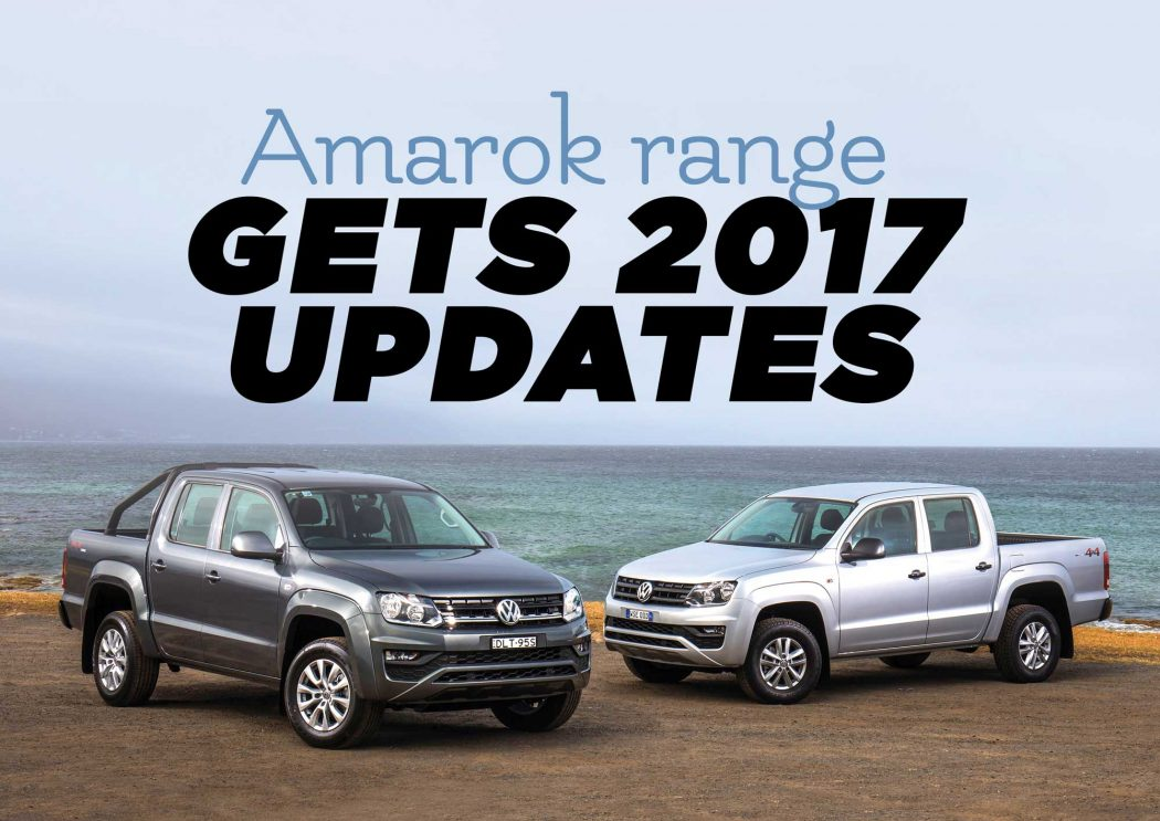 034-thumbs-new-vehicle-news-amarok-1050x743