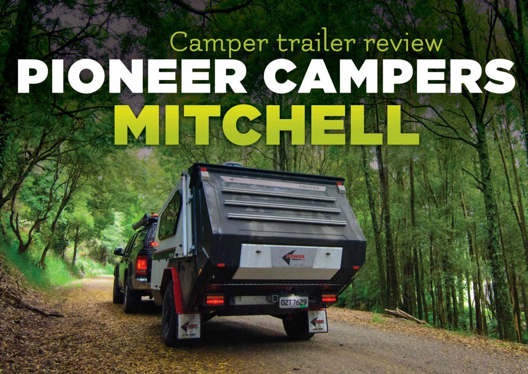 2_camperreview