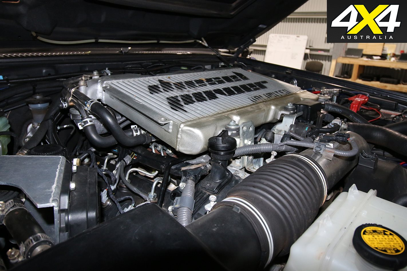 How-to-tune-1VD-FTV-Engine3