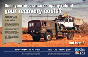 club4x4-recovery-ad-2