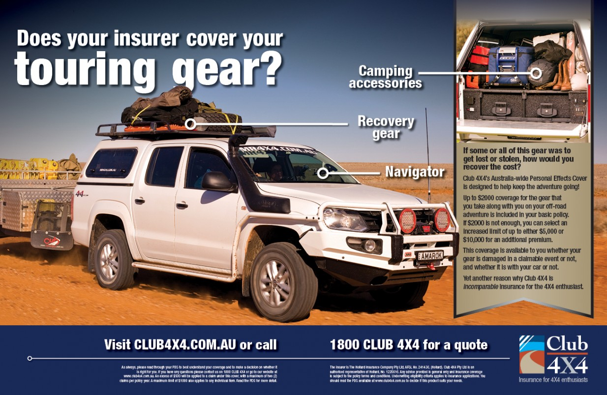 club4x4-touring-gear-ad-3