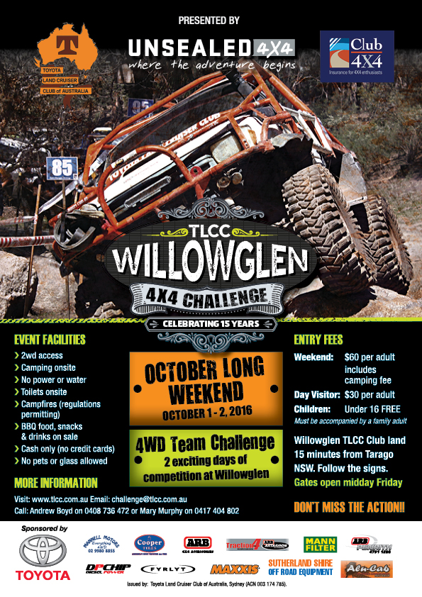 willowglen-challenge-club-4x4