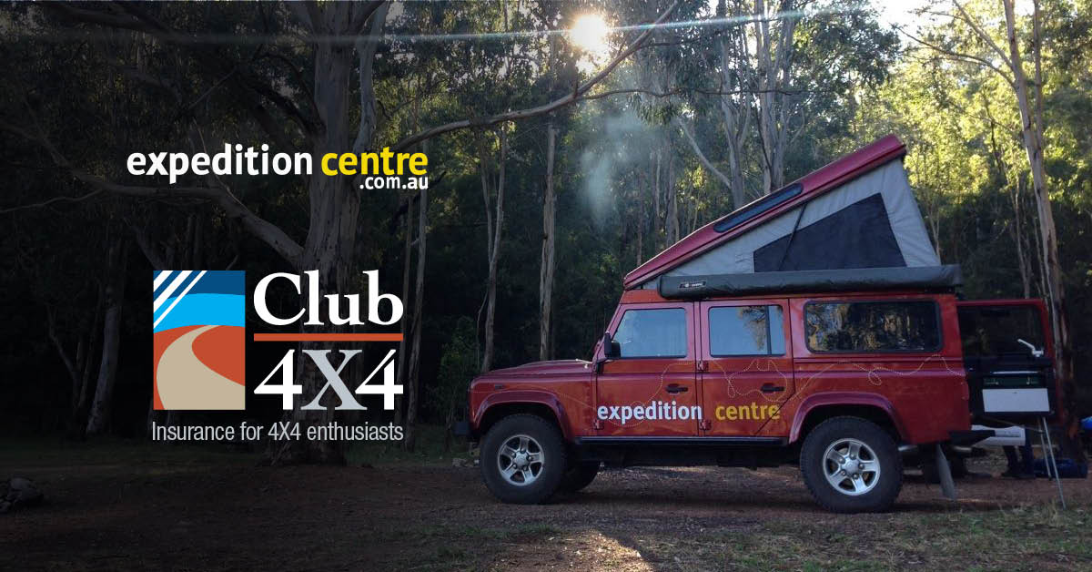 club-4x4-expedition-centre
