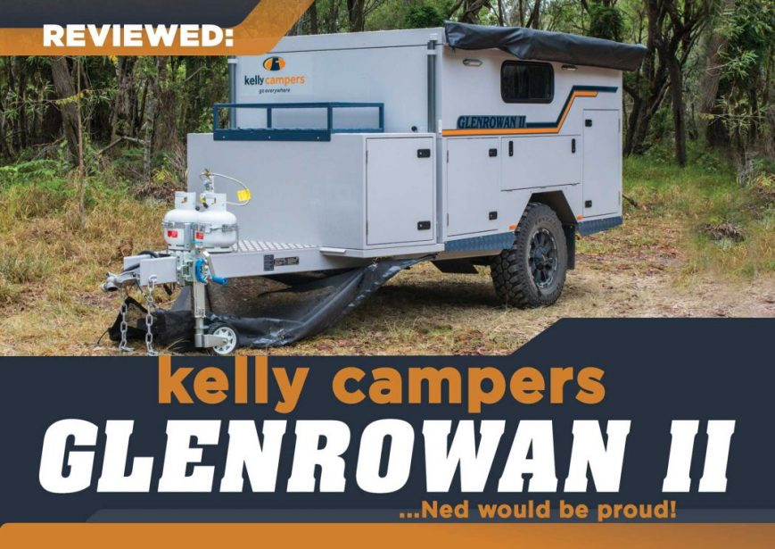032-thumbs-camper-trailer-review-kelly-campers-glenrowan-ii-1050x743