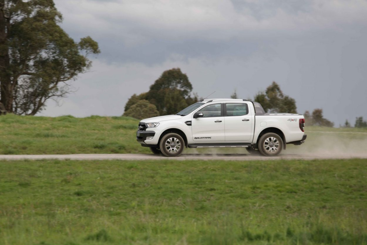 2016-Ford-Ranger-Wildtrak
