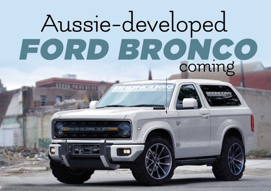 033-thumbs-new-vehicle-news-ford-bronco-1050x743