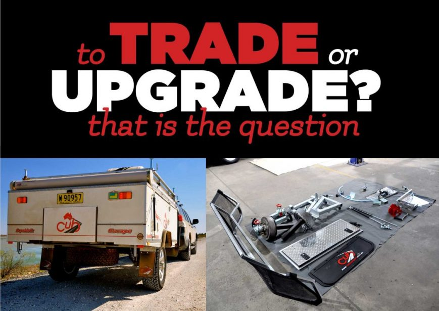 034-thumbs-guide-trade-or-upgrade-1050x743