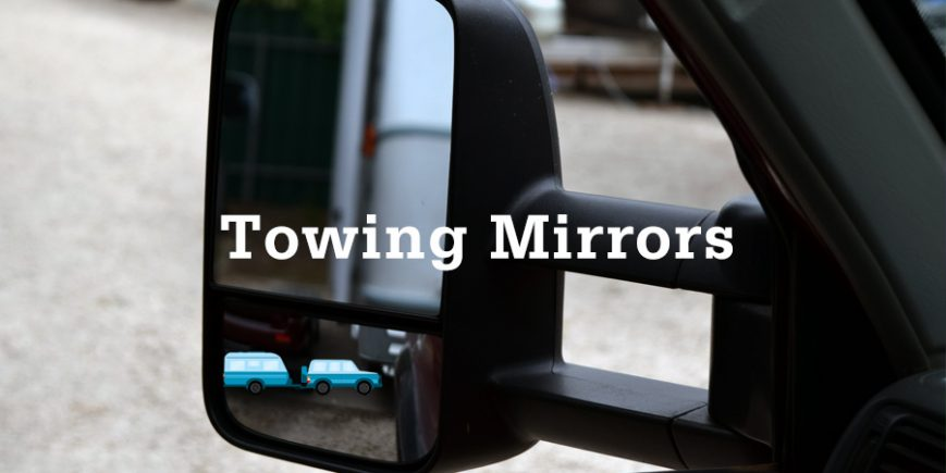 AOT-Mirror-FEATURED-IMAGE