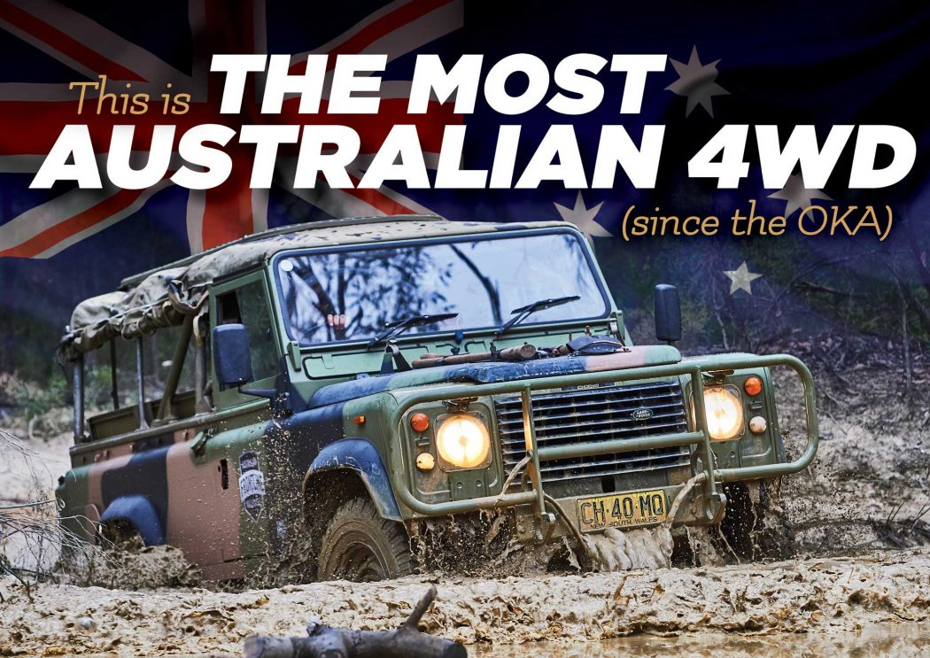 034-thumbs-controversy-most-australian-4wd-1050x743
