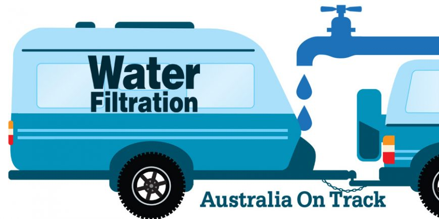 AOT-Water-Filter-Featured-Image