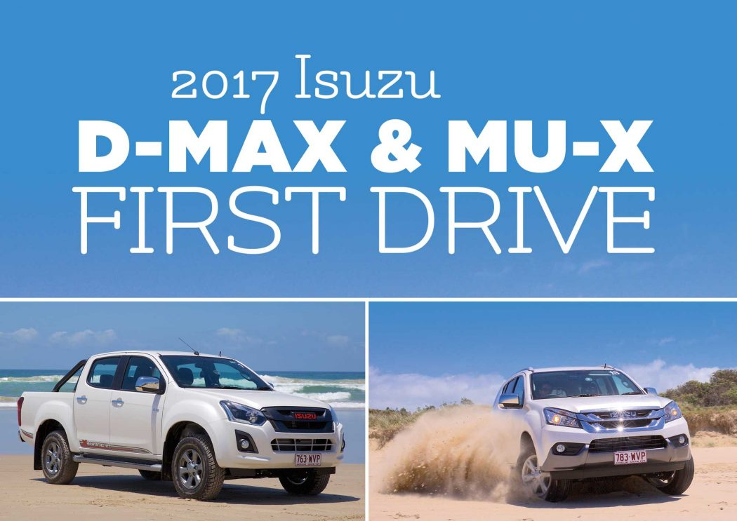 034-thumbs-new-vehicle-news-isuzu-1050x743