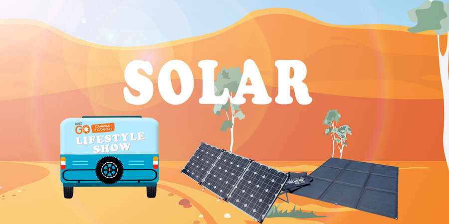 2_solarworkshop