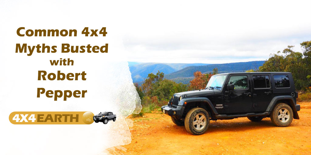 Common-4x4-Myths-Busted_Twitter-Image-Post_1024x512