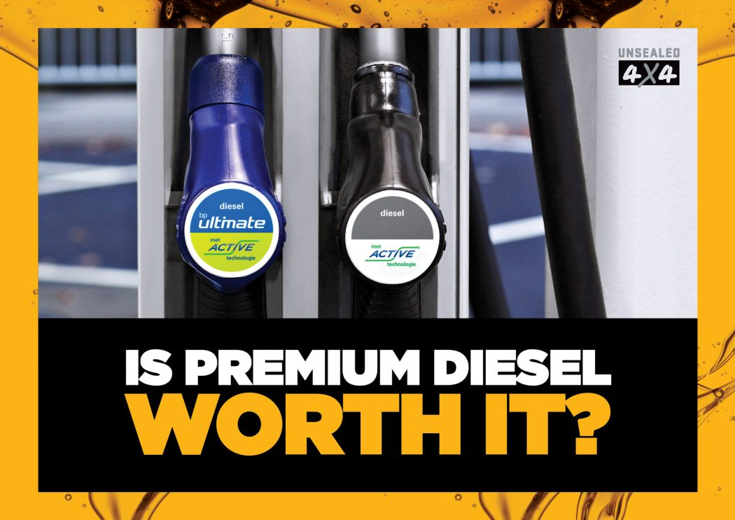 041-thumbs-controversy-is-premium-diesel-worth-it-1050x743