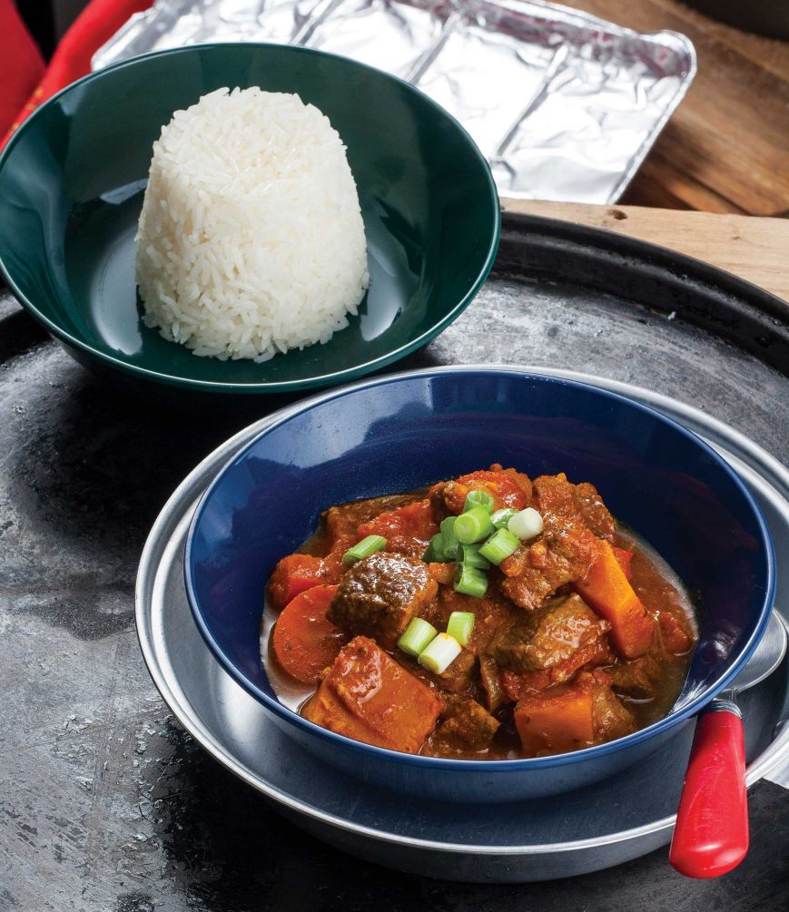 beef-curry-recipe