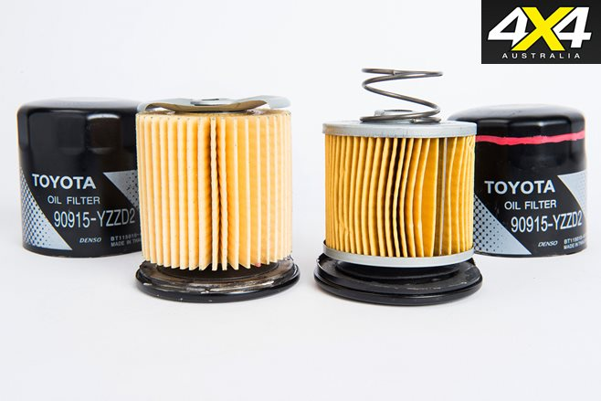 CounterfeitToyota-Oil-Filter-RHS-Note-spring