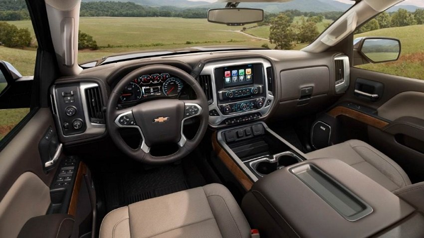2015-chevy-silverado-dash-kit
