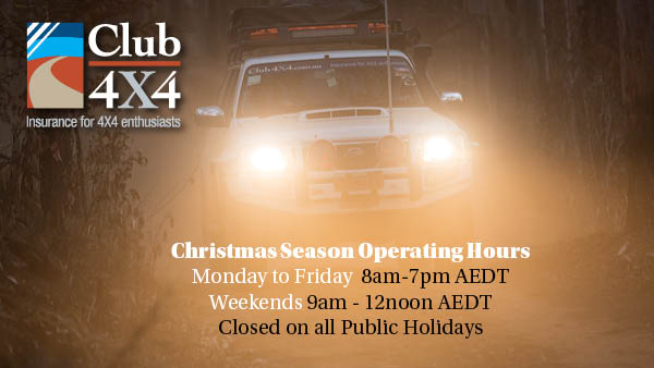 Club 4x4 Christmas HOURS 2017 - EDM (002)
