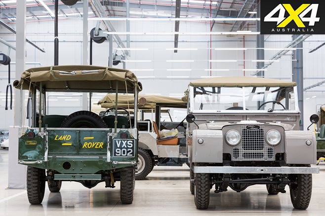Land-Rover-70th-anniversary-main