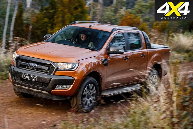 ford-ranger-recall-news