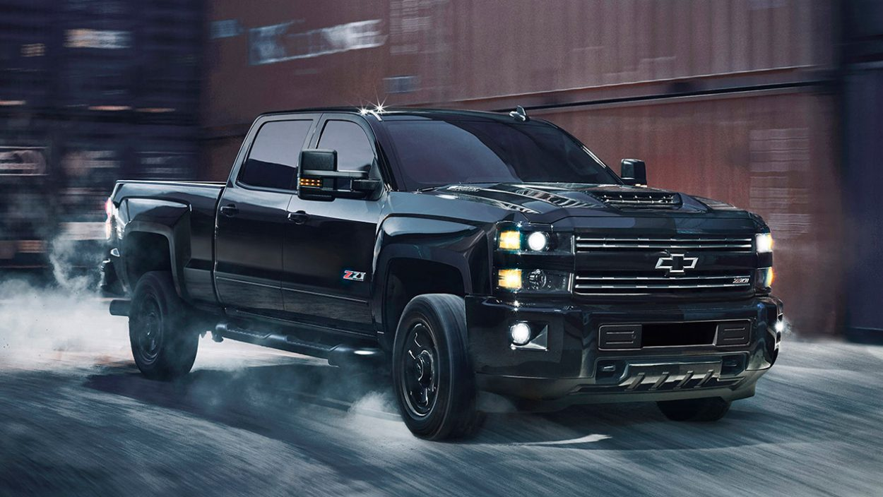 silverado-midnight-edition-lg