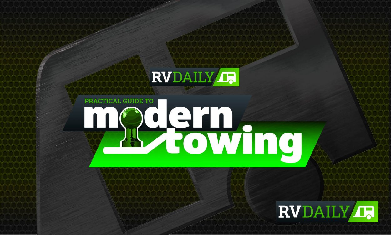 RVD022 WEB Towing Series