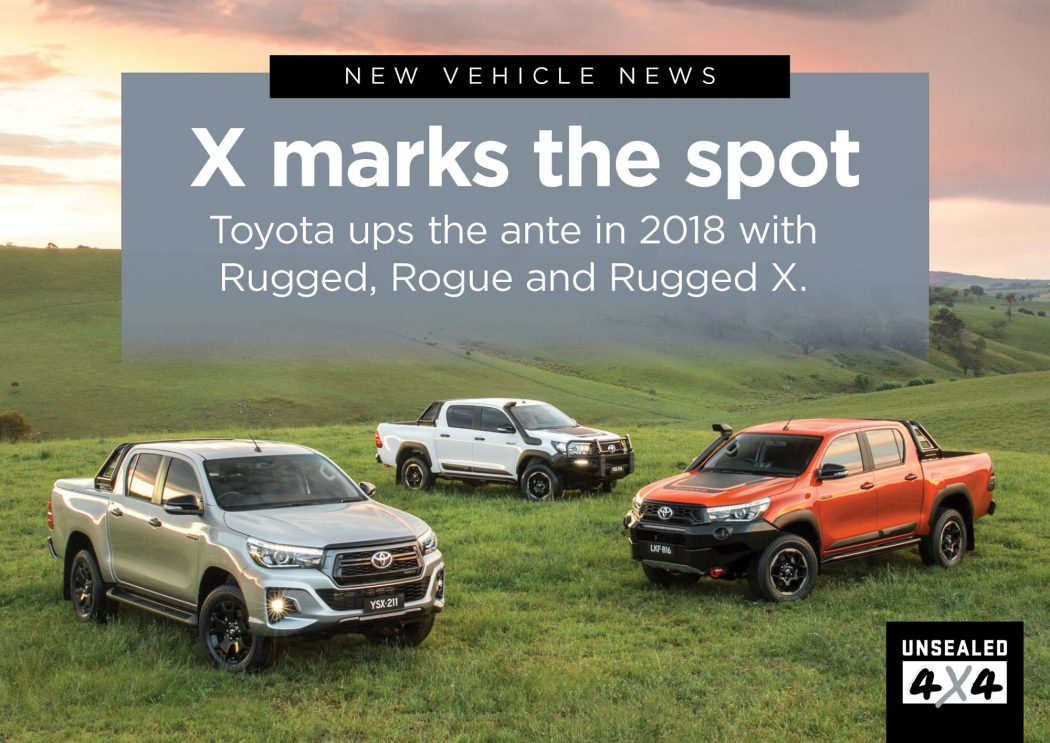 046-thumbs-new-vehicle-news-toyota-x-1050x743
