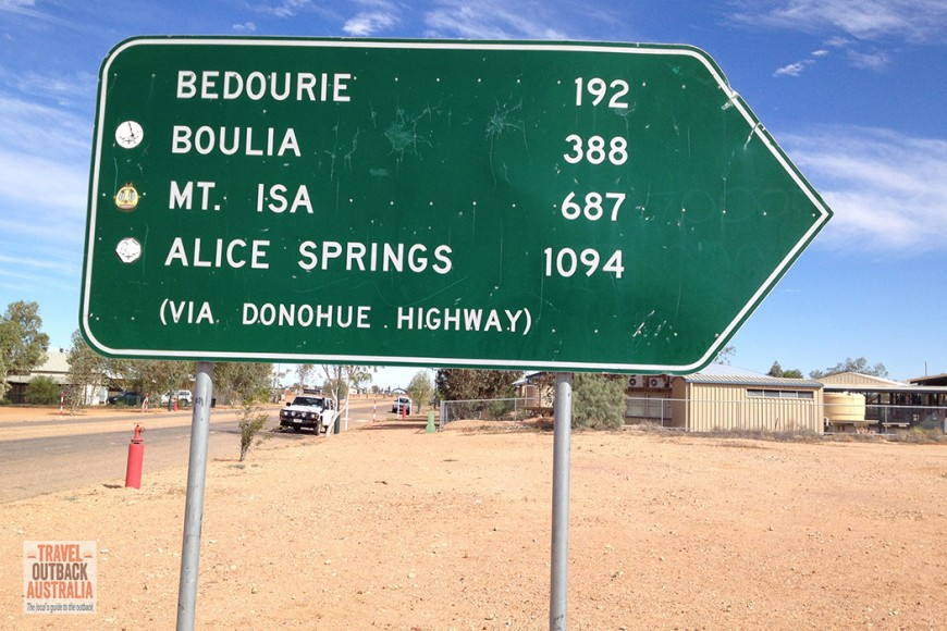 Birdsville-mileage-sign-870x580