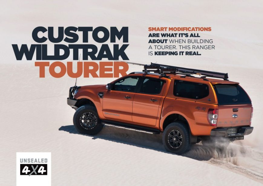 047-thumbs-custom-4x4-ford-ranger-wildtrak-matt-scioli-1050x743