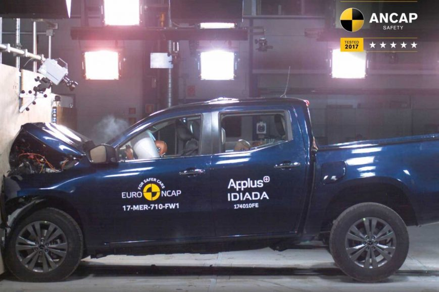2018-Mercedes-Benz-X-Class-gets-AEB-as-standard-in-Aus