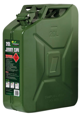 jerry can-w1920