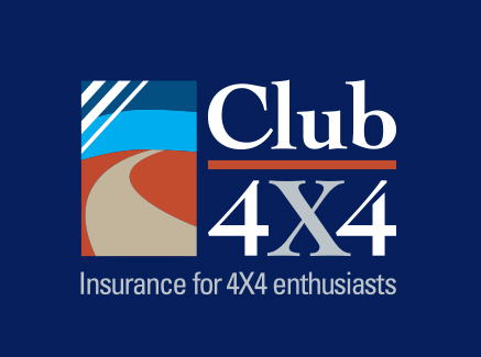 CLUB4X4_Logo_Colour_rev